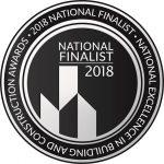 RESIZED-2018-MBA-Awards_National-Finalist-150x150