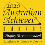2020 Logo-HR