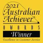 Exclusive Award