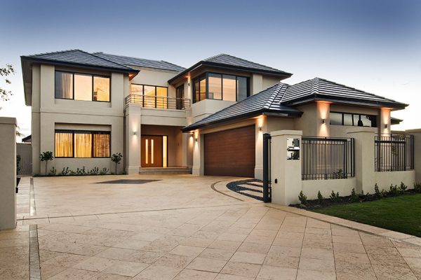 gallery-the-mountview-mount-pleasant-1