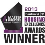 Exclusive Residence best Perth builder
