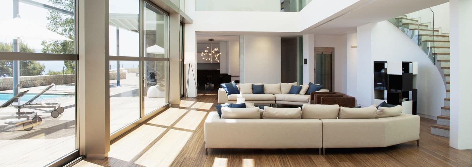 Perth luxury builders