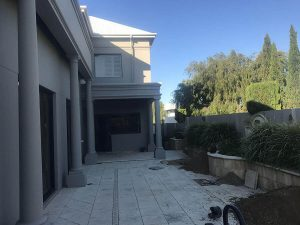 Home renovators Perth