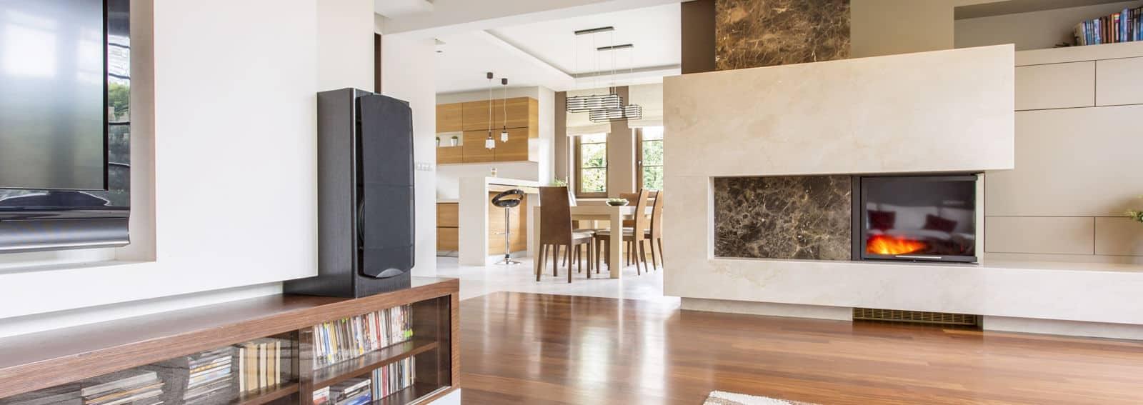 Perth built custom homes