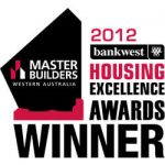 ExclusiveResidence-Awards-2012
