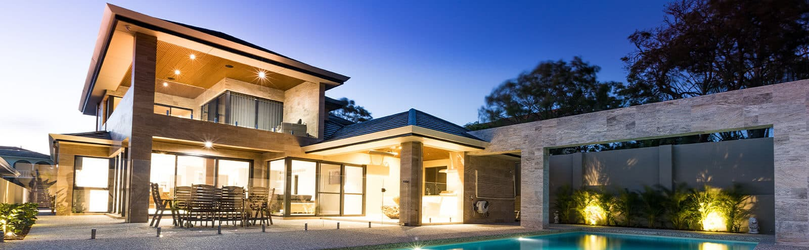 Good boutique builders in Perth