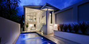 Custom Home Builders Perth