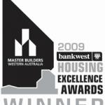 Award winning luxury home builder in perth