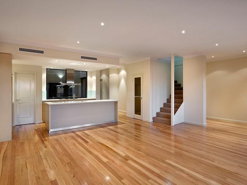 Boutique Home Builders In Perth WA