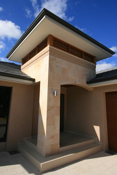 Boutique Home Builders Riverstone Perth