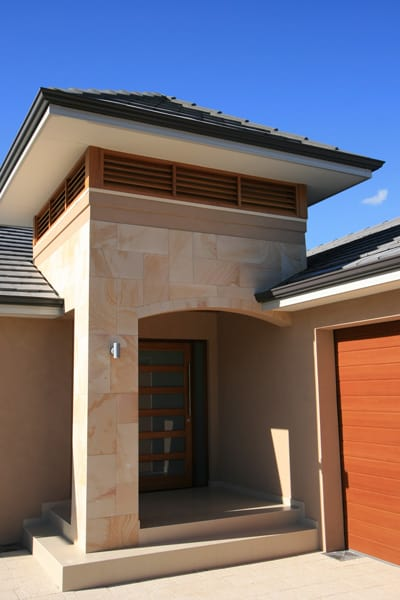 Boutique Homes Riverstone Perth