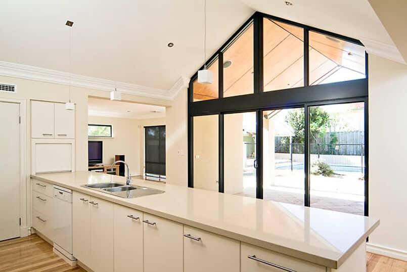 City beach new home builder Perth