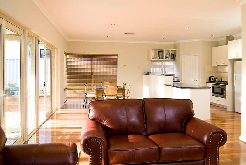 Coolbinia home builder Perth