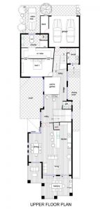 home builders swanbourne perth