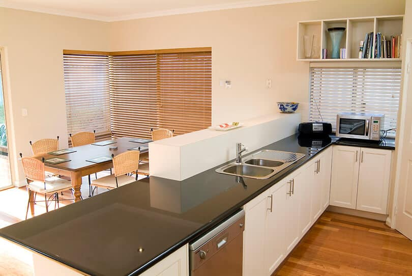 perth home builders in coolbinia