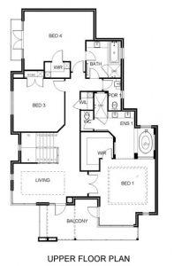 Custom built homes Hillarys Perth