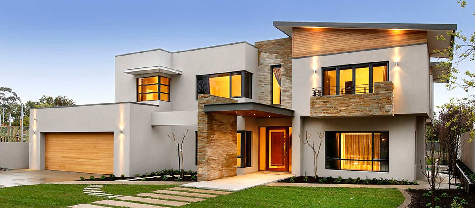 Luxury Home Builders Dalkeith Perth