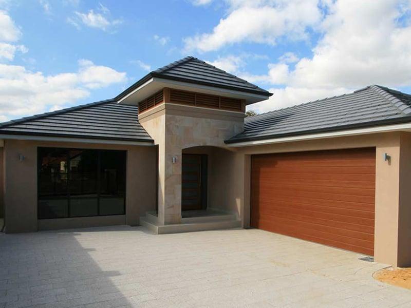 Custom Home Builders Riverstone Perth