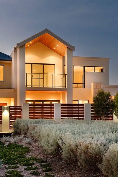Luxury home builders in South Fremantle WA