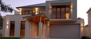 Luxury home builder in attadale perth