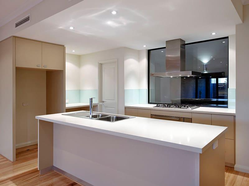 Luxury home builders fremantle