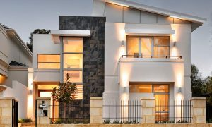 Luxury Home Builders Swanbourne