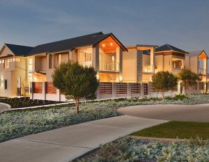 new homes in south fremantle
