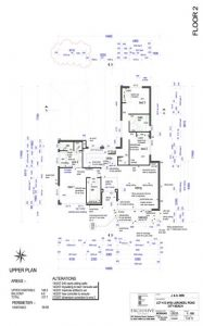 new home builders in city beach Perth