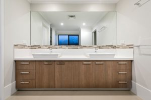 Mansion home builders Iluka
