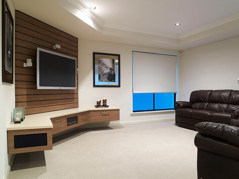 luxury home builder port coogee WA