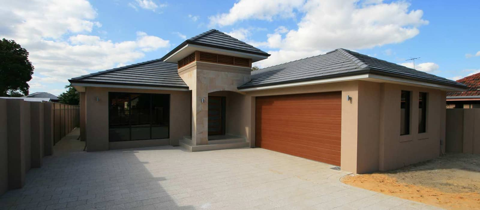 luxury home builders riverstone Perth