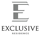 Exclusive Residence Perth