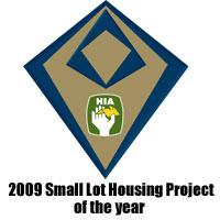 2009-year
