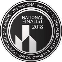 RESIZED - 2018 MBA Awards_National Finalist