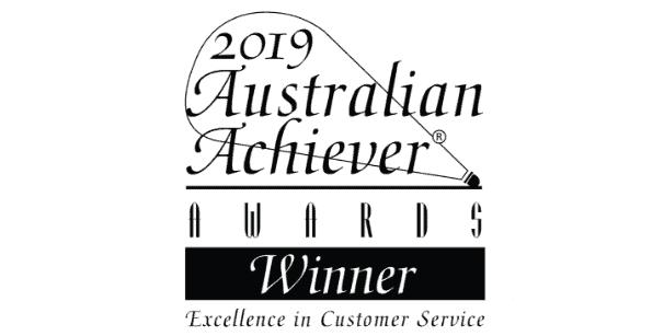 australian-achiever-award
