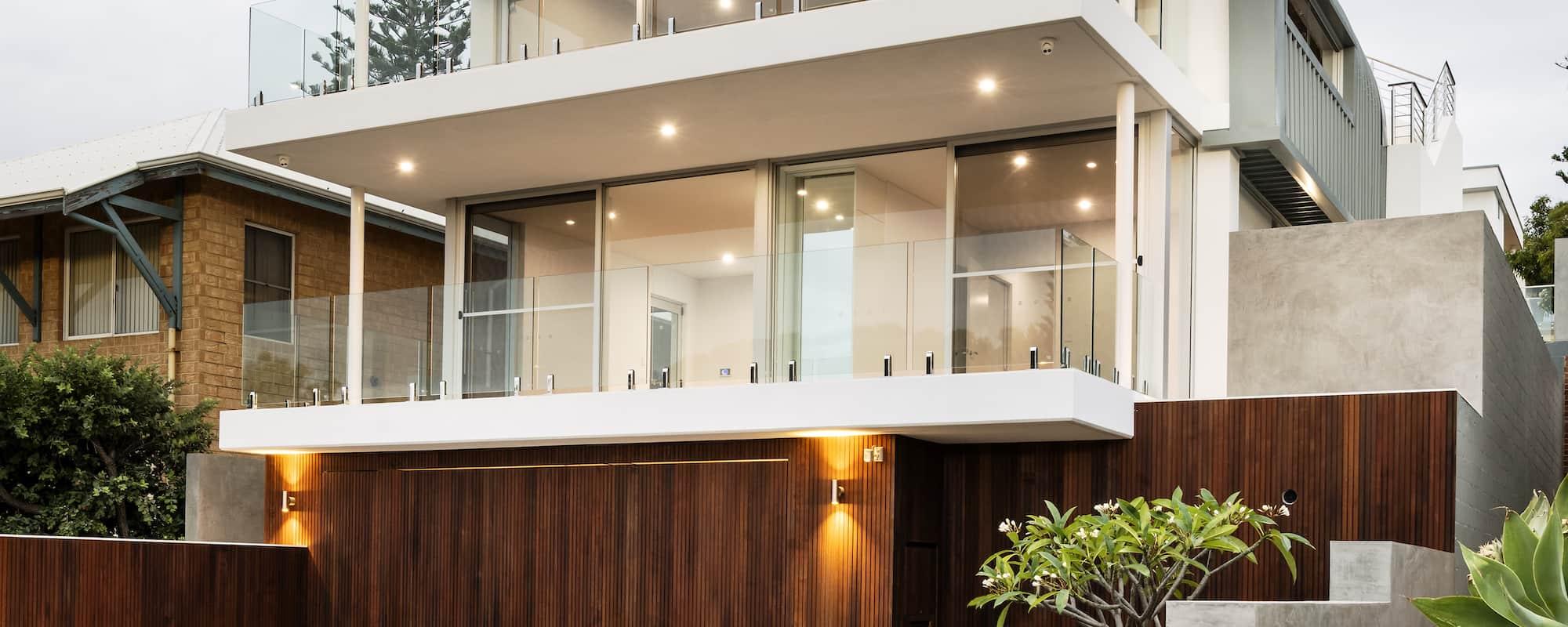 Custom Home Builder Perth
