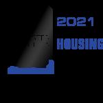 2021-HEA-Finalist