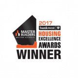 2017-Housing-Awards-Logo