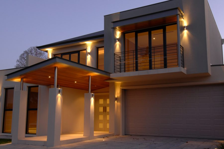 Attadale-luxury-home