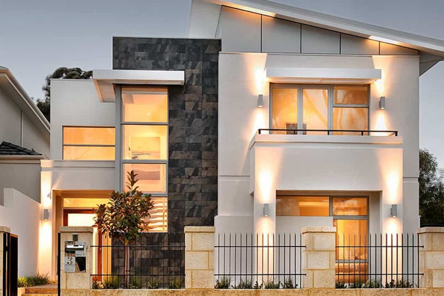 Luxury Home Builders Swanbourne