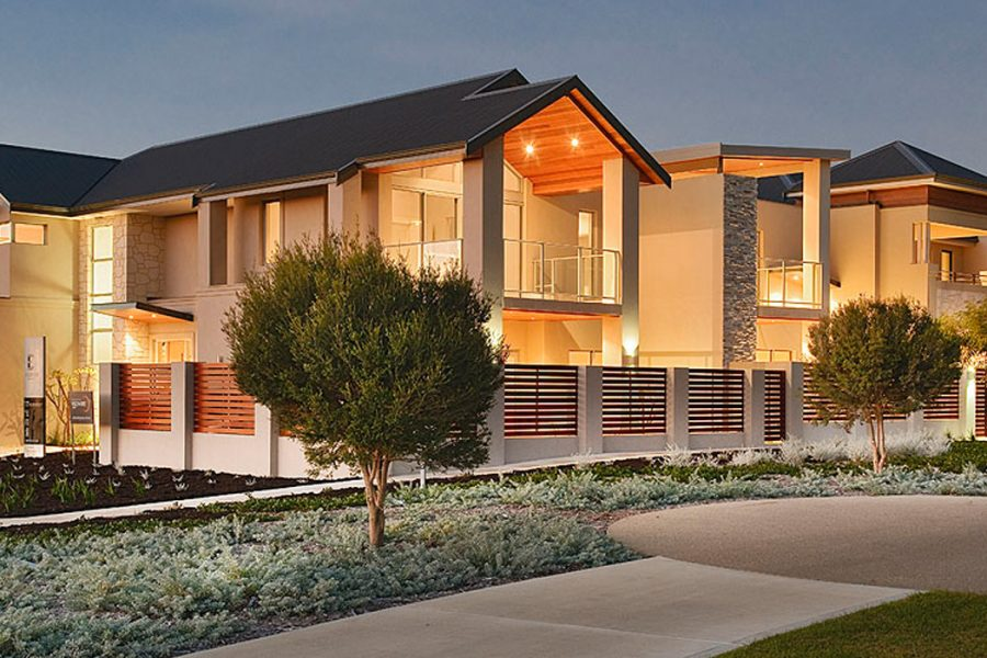 South-Fremantle-luxury-home-Builders